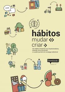 questionart_mudar_ou_criar_HABITOS
