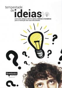downloads questionar-t tempestade de ideias
