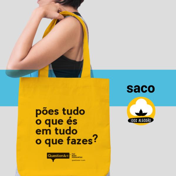 saco_algodao_QuestionAr-t