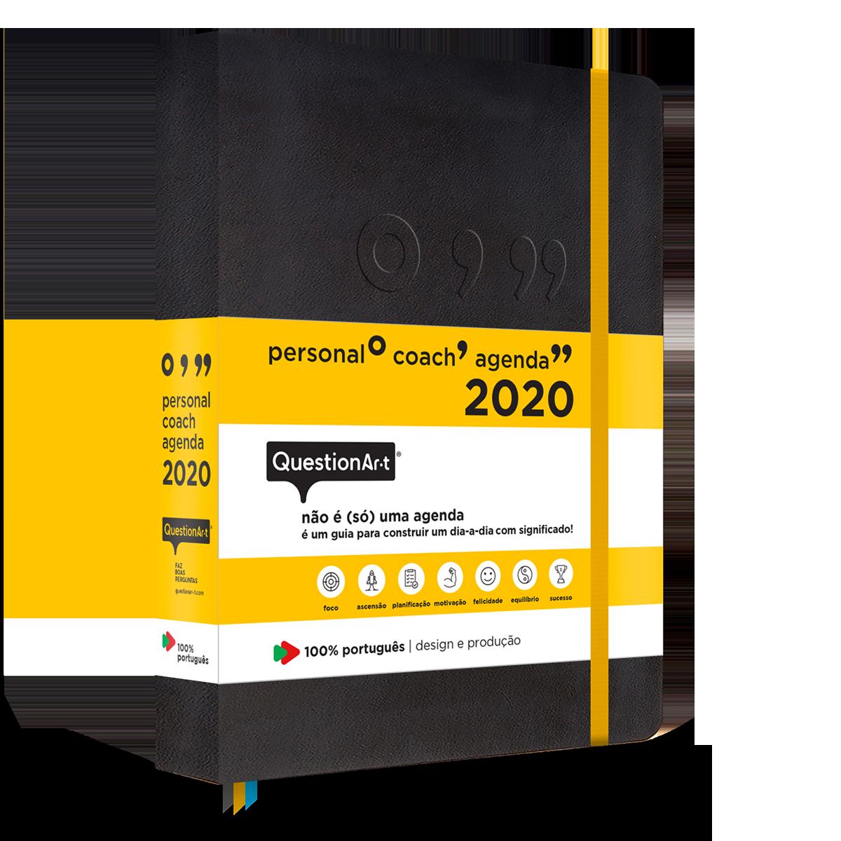 agenda_2020_1200x1200