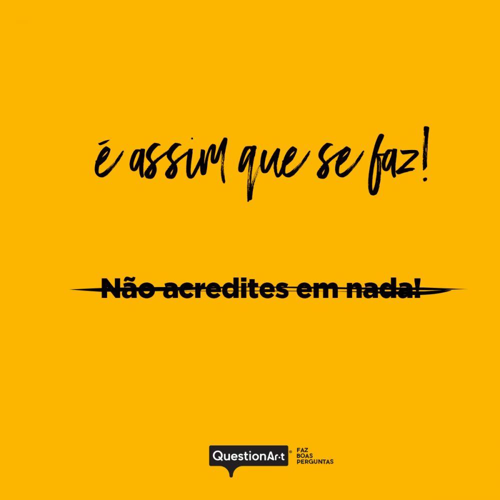 01_nao_acredites_em_nada